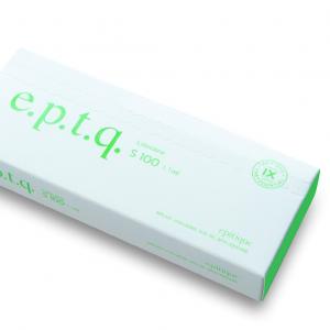 eptq s100 box white