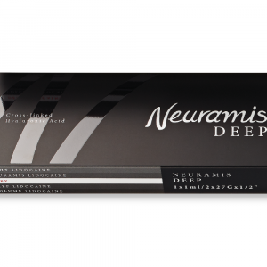 neuramis deep product