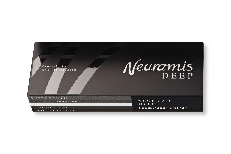 neuramis deep product